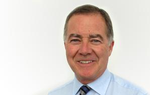 Neil Cooper