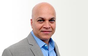 Sunil Koparkar