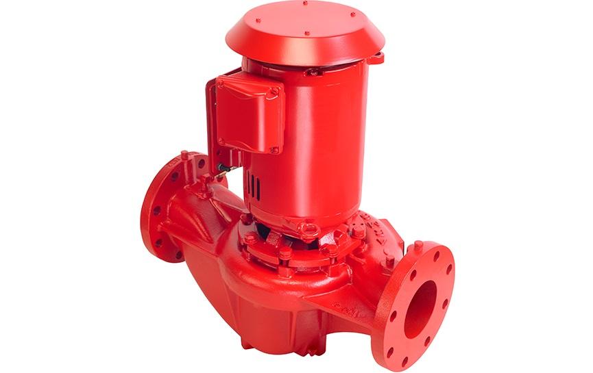 4380 vertical in line pumps armstrong fluid technology 4380 vertical in line pumps